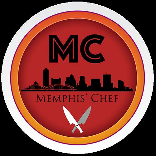 Memphis Chef
