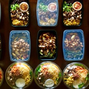 Memphis_Chef_Meal_Prep_2